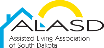 Assisted Living Association of South Dakota